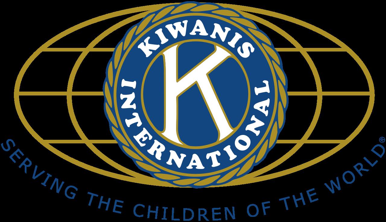 Les Kiwanis