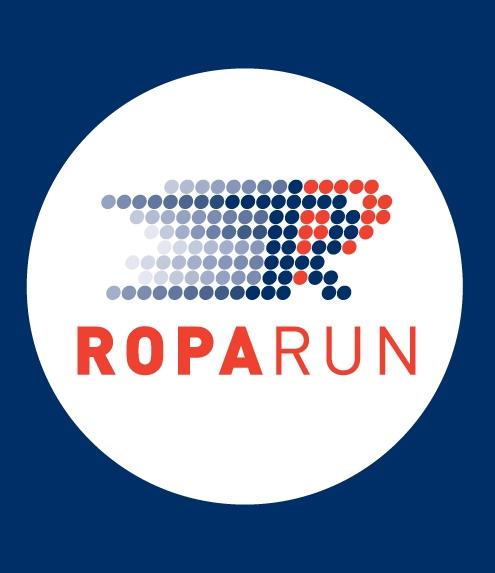 Roparun