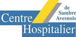 Centre Hospitalier Maubeuge
