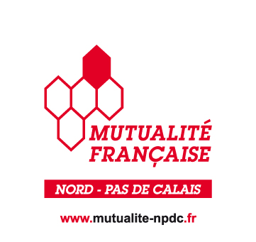 Mutualité Française NPDC
