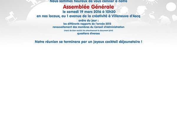 image-AG-pour-site-une