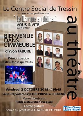 theatre-chereng400