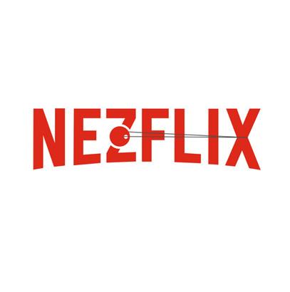 logo-nezflix-actu