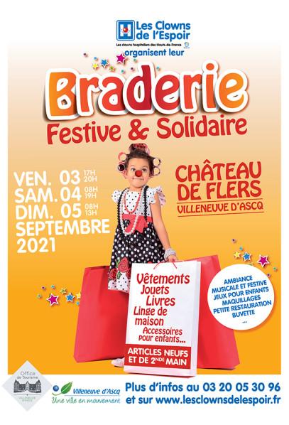 BraderieSolidaireAffiche3